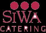SIWA Catering